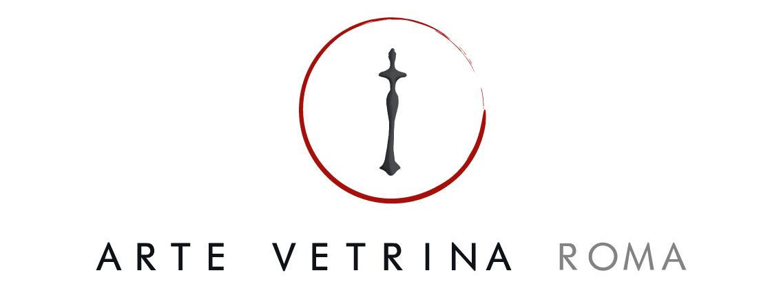 Arte Vetrina Roma