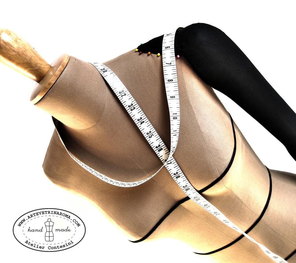 tailoring01