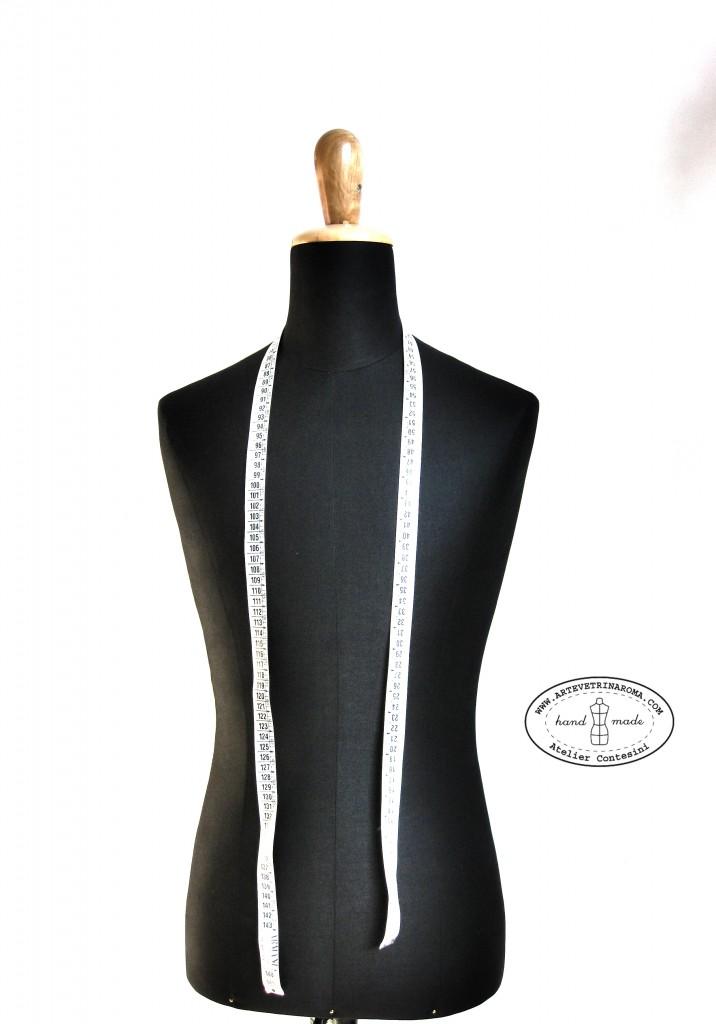 tailoring03